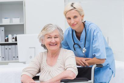 Medici profesionisti